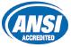 ANSI-ISO