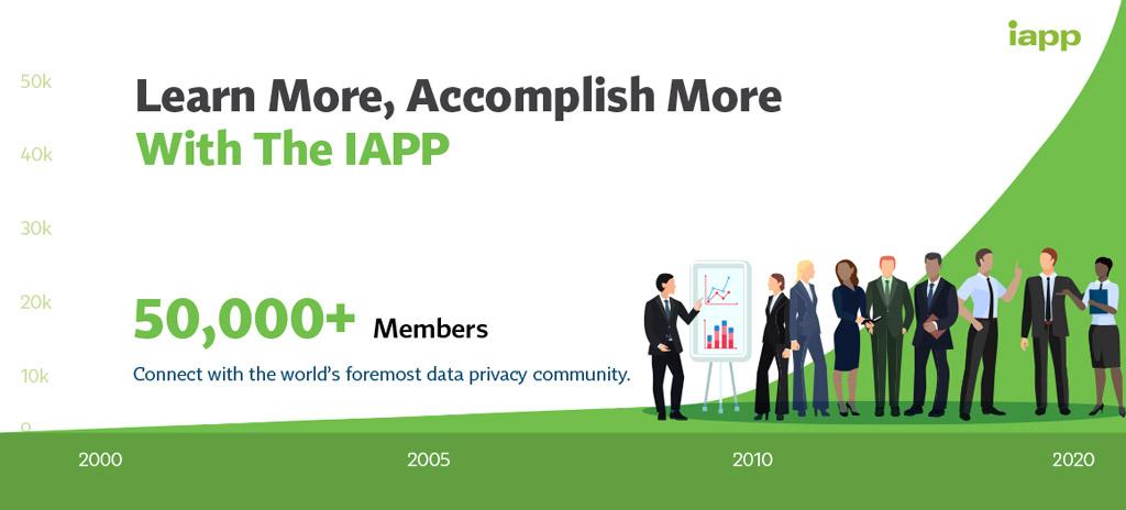 IAPP-Member_01