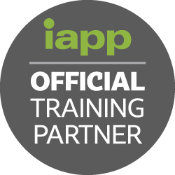 IAPP-training-partner