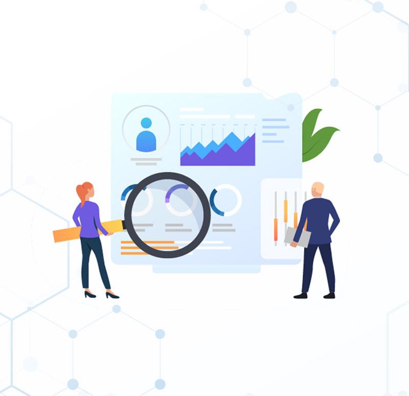 audit-service