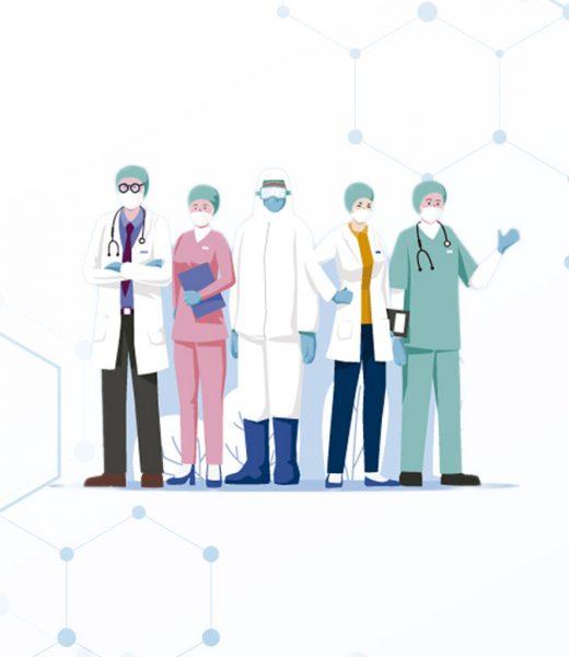case-study-health