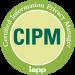 CIPM_Seal_Final_CMYK