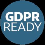 GDPR_ready